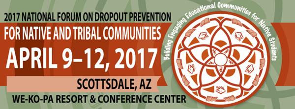 2017 Native and Tribal Communities Conference