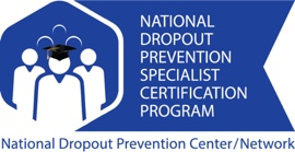 Specialist Certifiation Program